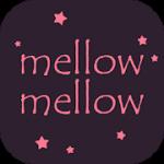 MellowMellowのアイコン