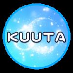 KUUTAのアイコン