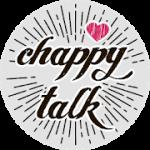 chappytalkのアイコン