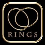 RINGSのアイコン