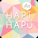 HapiHapuのアイコン
