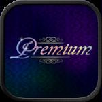Premiumのアイコン