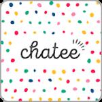Chateeのアイコン