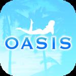 OASISのアイコン