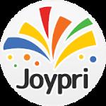 Joypriのアイコン