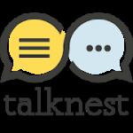 talknestのアイコン