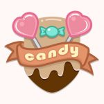 512x512bb 5 150x150 - 「candy」の「sachiko」はサクラ