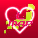 512x512bb 45 150x150 - 「L MAP(Love Map)」の「千明」はサクラ