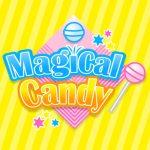 512x512bb 52 150x150 - 「マジカルキャンディ」の「タマちゃん」はサクラ