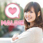 512x512bb 38 150x150 - 「MALINE」の「めぐ♥」はサクラ