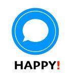 512x512bb 48 150x150 - 「HAPPY!」の「好美」と「あ」はサクラ