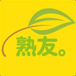 unnamed 22 150x150 - 「熟友。」の「良子(りょうこ)」はサクラ