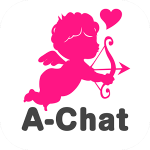 unnamed 4 150x150 - 「A-Chat」の「沙耶華」はサクラ