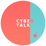 unnamed 21 150x150 - 「CyberTalk」の「◆mako◆」はサクラ