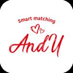 unnamed 39 150x150 - 「AndU」の「ann.」はサクラ