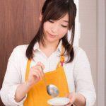 syuhu 150x150 - 「専業主婦」はセフレにしやすい女性の職業ランキング第3位
