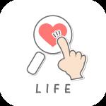 unnamed 17 150x150 - 「LIFE」の「葵」はサクラ