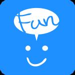unnamed 26 150x150 - 「FUN」はサクラ詐欺アプリ