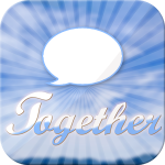 unnamed 3 150x150 - 【速報】「together」はサクラ詐欺アプリ