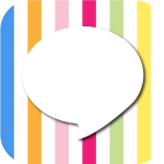 unnamed 14 150x150 - 【速報】「TapLife」はサクラ詐欺アプリ