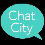 unnamed 7 150x150 - 【速報】「チャットシティ」はサクラ詐欺アプリ