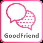unnamed 1 2 150x150 - 【速報】「GoodFriend」はサクラ詐欺アプリ