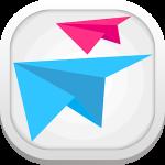 unnamed 150x150 - 「Sendrey」はサクラ詐欺アプリ