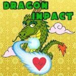 unnamed 150x150 - 【速報】「DragonImpact」はサクラ詐欺アプリ