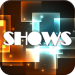 unnamed 7 150x150 - 「SHOWS」はサクラ詐欺アプリ