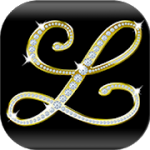 unnamed 1 1 150x150 - 【速報】「LUXE」はサクラ詐欺アプリ