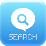 unnamed 4 150x150 - 【速報】「SEARCH」はサクラ詐欺アプリ