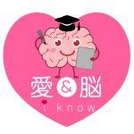 512x512bb 1 150x150 - 【速報】「愛&脳」はサクラ詐欺アプリ