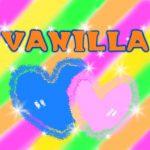 512x512bb 2 150x150 - 【速報】「Vanilla」はサクラ詐欺アプリ