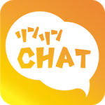 unnamed 11 150x150 - 【速報】「リンリンチャット」はサクラ詐欺アプリ
