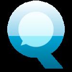 unnamed 5 150x150 - 「Q」はサクラ詐欺アプリ