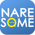 unnamed 7 150x150 - 「NARESOME」はサクラ詐欺アプリ