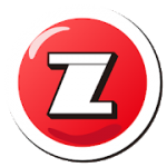 OZのアイコン